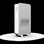 Sterilizátor vzduchu